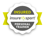 Insure4Sport Personal Trainer Insurance