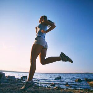Estilos de vida saludables, 10 pequeños pasos y trucos